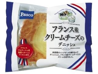 チーズ カロリー クリーム